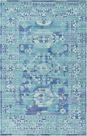 room floor rug home decor carpet over dyed carpets transitional