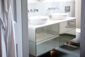 vanity units for bathroombest bathroom vanity units ideas on