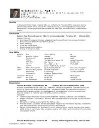 Resume Sample For Receptionist by Sample Resume Entry Level Environmental Science Frizzigame Exa