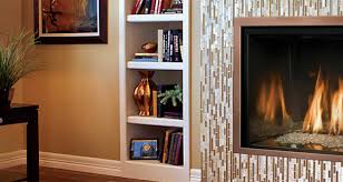 chicago fireplace u0026 patio furniture store arlington heights