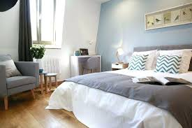 decoration chambre parent idee deco chambre parents incroyable idee deco chambre parents 4