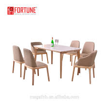 french cafe table and chairs used coffee shop furniture wholesale