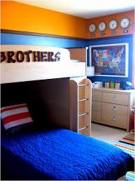 Man Bedroom by Bedroom Children Room Design Paris Bedroom Ideas Man Bedroom
