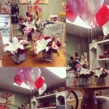 balloon delivery el paso tx kern place florist 18 photos florists 2605 n mesa st el