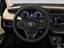 toyota steering wheel 2018 toyota avalon for sale in iowa city ia toyota of iowa city