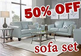livorno aqua leather sofa livorno aqua leather living room sofa set high resilience foam