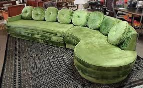 Lime Green Sectional Sofa Lime Green Sectional Sofa Image For Lime Green Single Sofa
