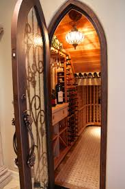 29 best wine cellar ideas images on pinterest wine rooms cellar