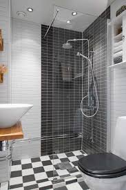 bathroom ideas shower only bathrooms design simple small bathroom ideas with shower only on