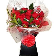 free flower delivery fresh real flowers delivered premium bouquet free flower