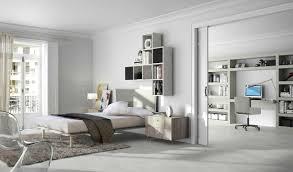 chambres ados charmant chambre design ado avec inspirations avec chambre ado