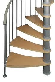 stair excellent image of home interior stair decoration using
