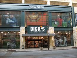 black friday dicksporting goods u0027s sporting goods store in dallas tx 709
