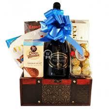 gift baskets wine chocolate gift basket wine uk germany belgium denmark spain
