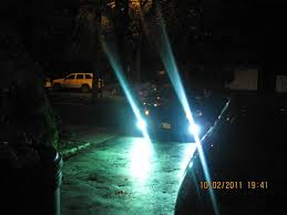 why do my lights flicker hid flickering problem reason and solution modify street