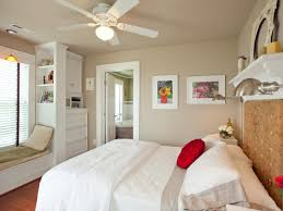Small Master Bedroom Addition Which Master Bedroom Is Your Favorite Diy Network Blog Cabin
