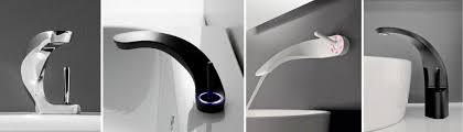 Graff Kitchen Faucet by Images Of Graff Kwc Kitchen Faucets Ramuzi U2013 Kitchen Design Ideas