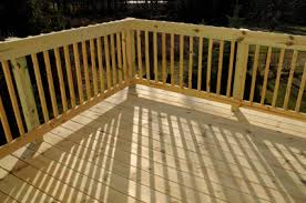 jacksonville deck builder and contractor earley construction inc