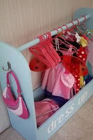 diy dress up wardrobe dream home diy