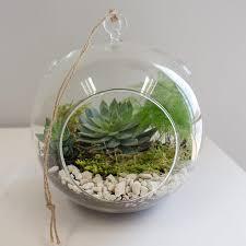 floating orb garden kit u2013 46 u0026 spruce home and garden