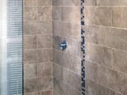 carrelage pour cr ence de cuisine excellent ideas pose faillance salle de bain carrelage mural cuisine 10 1 lzzy co jpg