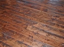 flooring cedar creek