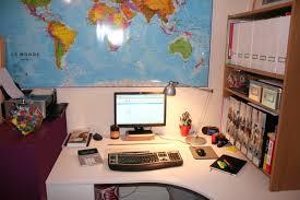 bureau rangé bien ranger bureau 100 images ranger bureau pour bien commencer