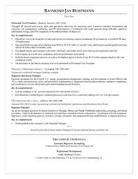 Banking Resume Sample Entry Level Pay To Write Top Masters Essay On Lincoln Dar Essay Contest