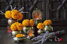 Home Design Hashtags Instagram Diwali Special Hashtags For The Home Livemint