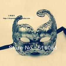 masquerade masks for sale cheap vintage masquerade find vintage masquerade deals on line at