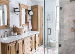 www bathroom design ideas moroccan bathroom design ideas grousedays org