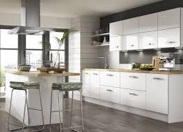 beckerman kitchen cabinets best kitchen cabinets 2017 beckerman kitchen cabinets best 2017