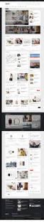 spectr responsive news and magazine template newspaper audio