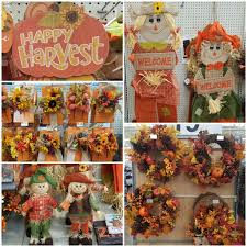 halloween spirit near me find out what is new at your indian trail walmart supercenter
