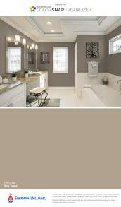 the 25 best tony williams ideas on pinterest taupe paint colors