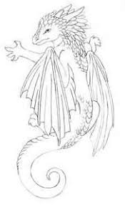 382 best tattoos images on pinterest tatoos dragon tattoos and