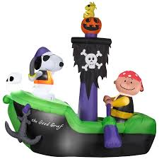 halloween inflatables cheap peanuts halloween wallpaper wallpapersafari celebrate halloween