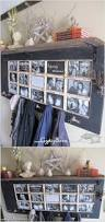 10 unique and cool picture frame ideas home decor ideas