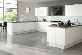Different Styles Of Kitchen Cabinets Kitchen Furniture Best Portable Kitchen Cabinets Ideas On