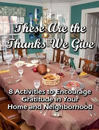 278 best thanksgiving activities images on