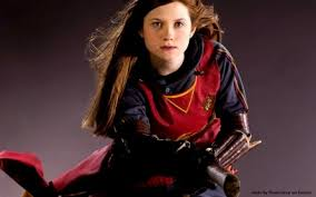 bonnie wright wallpapers below the line campaign bonnie wright photo background