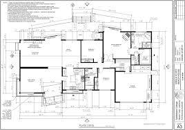 creating house plans nuls systems garage app open source planner maker designing