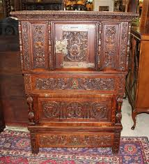 Home Bar Furniture For Sale Furniture Liquor Cabinets For Sale And Luxury Antique Liquor