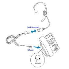 wiring diagrams audio plugs and jacks earphone jack 3 5 mm jack