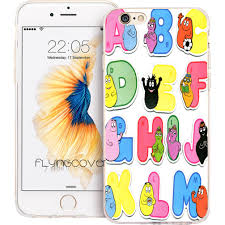 popular barbapapa iphone 5s buy cheap barbapapa iphone 5s lots