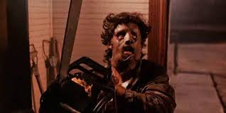 leatherface mask ranking the leatherface masks moviepilot