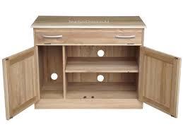 computer hideaway desk capitangeneral