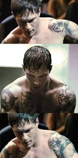 tomhardyvariations tom hardy as tom conlon tommy hardy u0027s tattoos