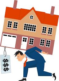 foreclosure lawsuits