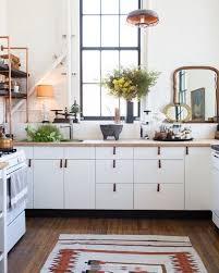 Ikea Kitchen Cabinet Pulls 69 Best Handles Images On Pinterest Door Handles Drawer Pulls